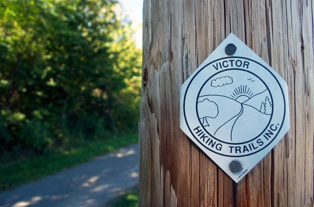 Victor Trail Networks