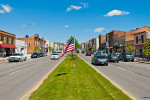 Visit Downtown Canandaigua