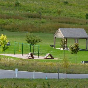 LW-Community-Park-01