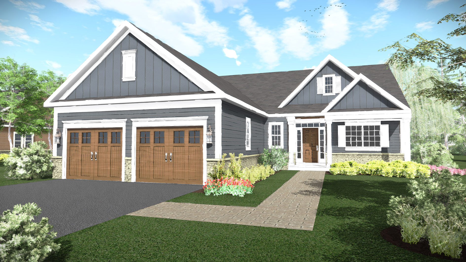 Right Here is the Brand-new Picture Of Patio Homes for Sale Lakewood Co