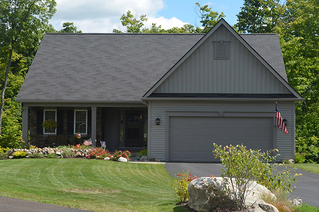 home for sale Canandaigua NY